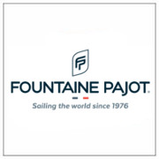 FOUNTAINE PAJOT AMC
