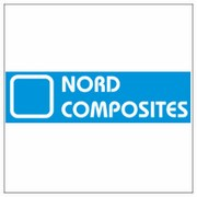 NORD COMPOSITES AMC 180