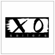 XO SAILERS AMC 180